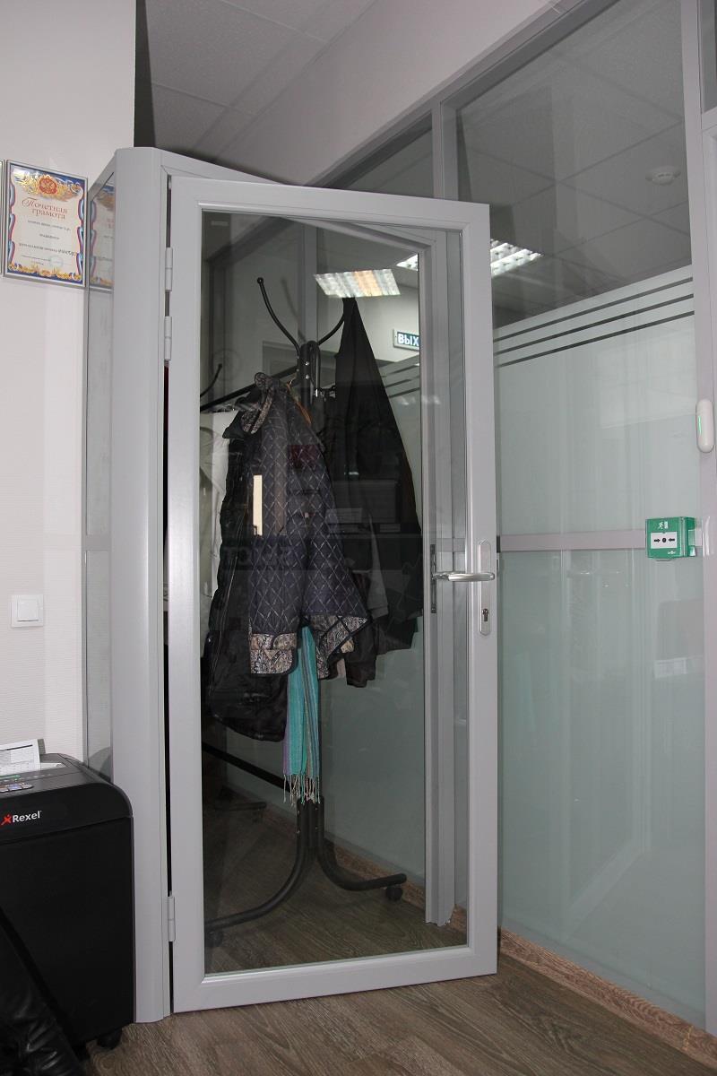 Click to enlarge image Finotdel - rasp dver.jpg