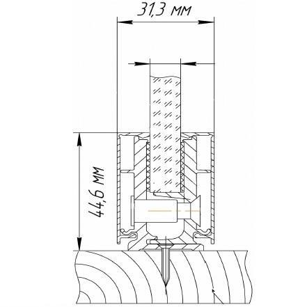 Click to enlarge image ZC peregorodki 6 - 441441.jpg