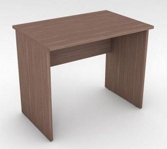 Стол прямой Партнер 900х600х750