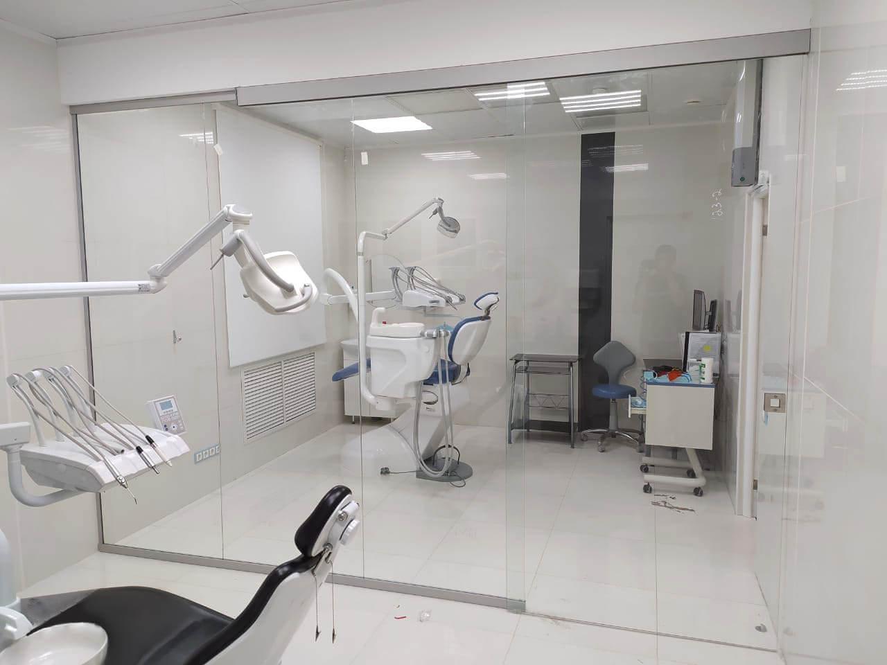 Click to enlarge image peregorodki-v-stomatologii-1.jpg