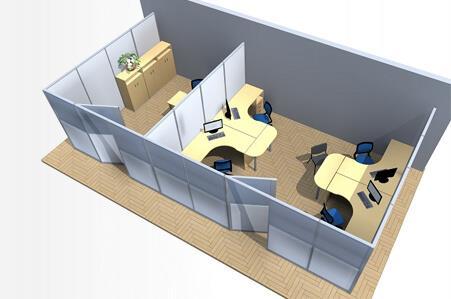 2-kabineta-3